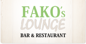 Fakos Lounge